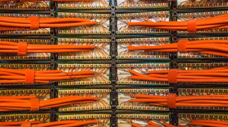 Net Neutrality 2451.jpg