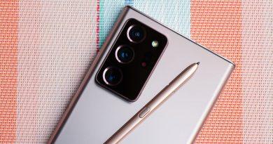 Samsung Galaxy Note 20 Ultra 5g 6093.jpg