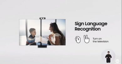 Samsung Sign Language Recognition.jpg