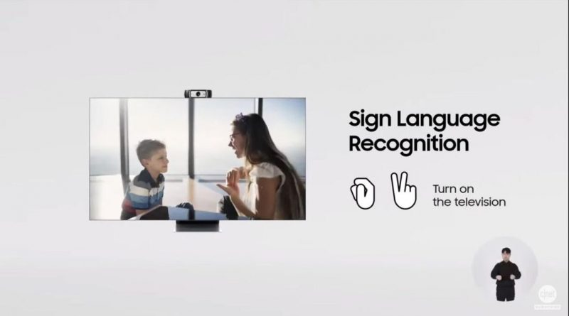 Samsung Sign Language Recognition.jpg