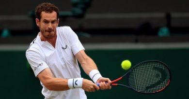 Skynews Andy Murray Tennis Player 5237101.jpg