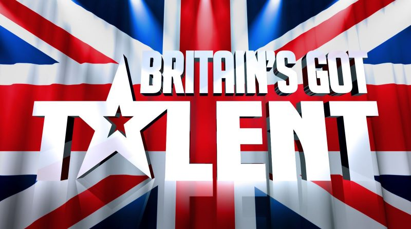 Skynews Bgt Britains Got Talent 4812997.jpg
