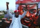 Skynews Bobi Wine Uganda Sparks 5233471.jpg