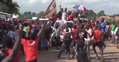 Skynews Bobi Wine Uganda 5233299.jpg