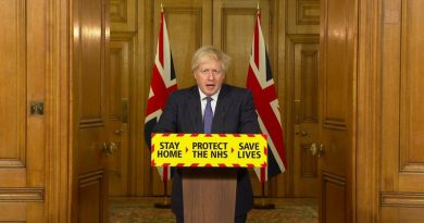 Skynews Boris Johnson Covid 19 5238778.jpg
