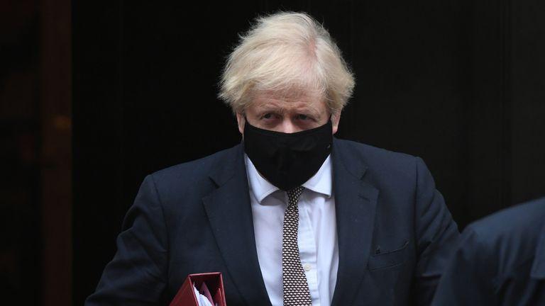Skynews Boris Johnson Downing Street 5236458.jpg