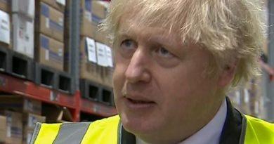 Skynews Boris Johnson Prime Minister 5241771.jpg