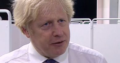 Skynews Boris Johnson Vaccines 5234209.jpg