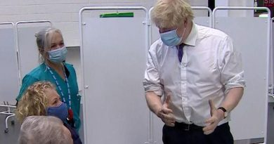 Skynews Boris Vaccine Covid 5234252.jpg