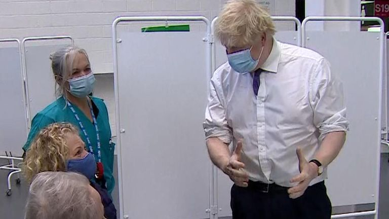 Skynews Boris Vaccine Covid 5234252.jpg