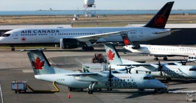 Skynews Canada Aviation Planes 5236489.jpg