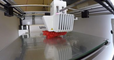 UK students create 3D-printed coral structures that could rebuild world's damaged reefs   UK News