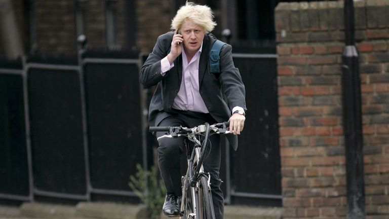 Skynews Coronavirsu Boris Johnson 4963782.jpg