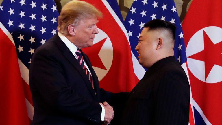 Skynews Donald Trump Kim Jong Un 5228946.jpg
