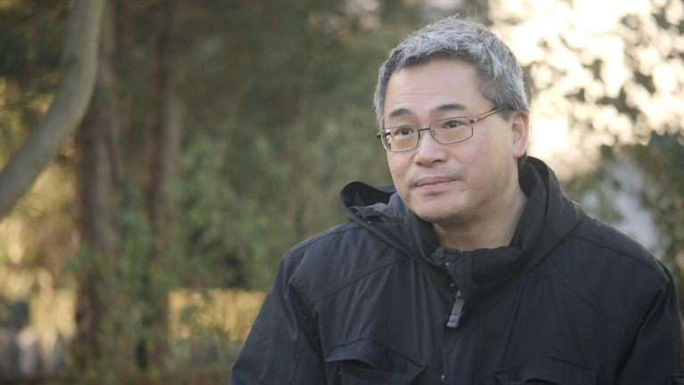 Skynews Dr Julian Tang Covid 5235513.jpg