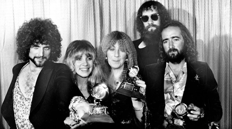 Skynews Fleetwood Mac Mick Fleetwood 5237422.jpg