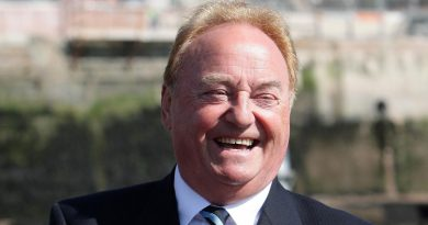 Skynews Gerry Marsden Gerry And The Pacemakers 5226096.jpg