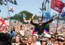 Glastonbury 2021 cancelled: Is there no hope for this year's festival season? | Ents & Arts News
