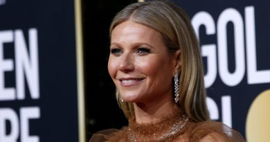 Skynews Gwyneth Paltrow Golden Globes 5235888.jpg