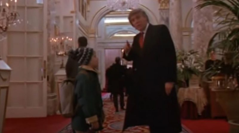 Skynews Home Alone 2 Donald Trump 5237149.jpg