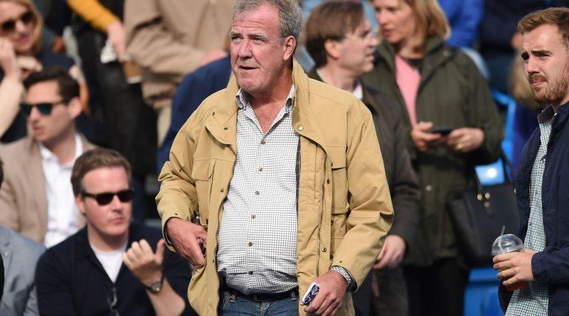 Skynews Jeremy Clarkson Finlo 5225557.jpg