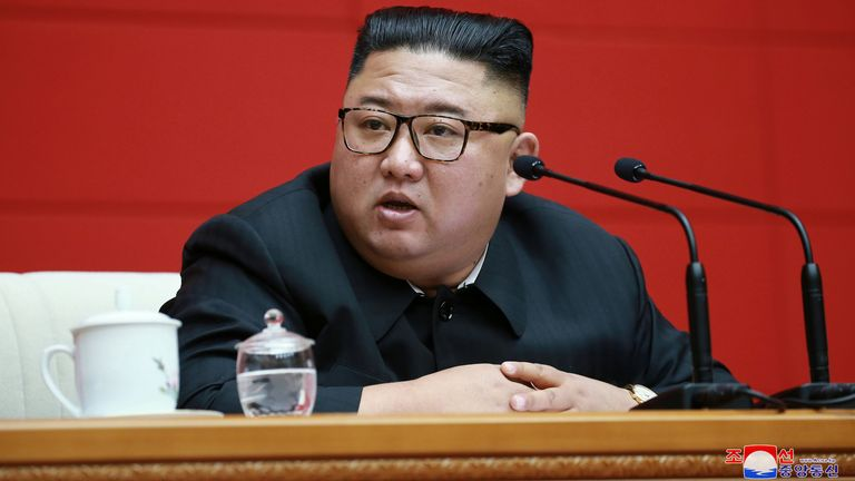 Skynews Kim Jong Un North Korea 5070112.jpg