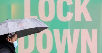 Skynews Lockdown Covid Coronavirus 5190799.jpg