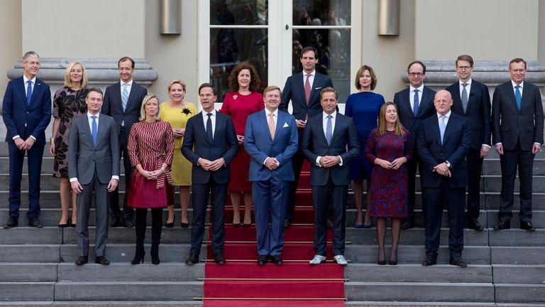Skynews Mark Rutte Dutch Netherlands 5238487.jpg