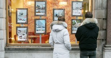 Skynews Mortgage Houses Property 5025645.jpg
