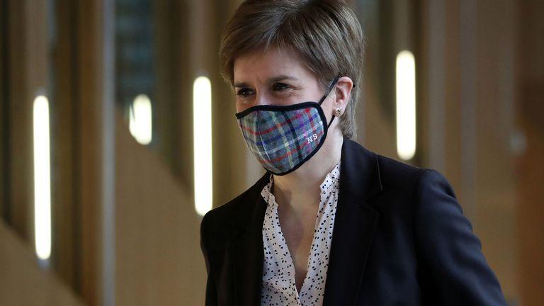 Skynews Nicola Sturgeon First Minister 5228259.jpg