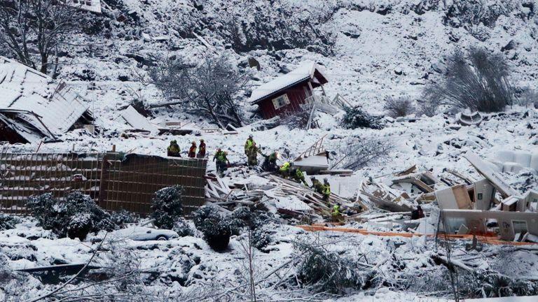 Skynews Norway Landslide 5225440.jpg