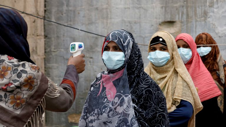 Skynews Pakistan Polio 5234111.jpg
