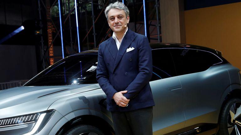 Skynews Renault Chief Executive 5237586.jpg