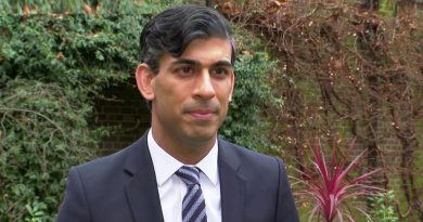 Skynews Rishi Sunak Mp Chancellor 5227953.jpg