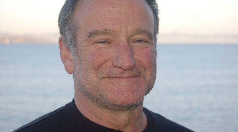 Skynews Robin Williams Robins Wish 5215181.jpg