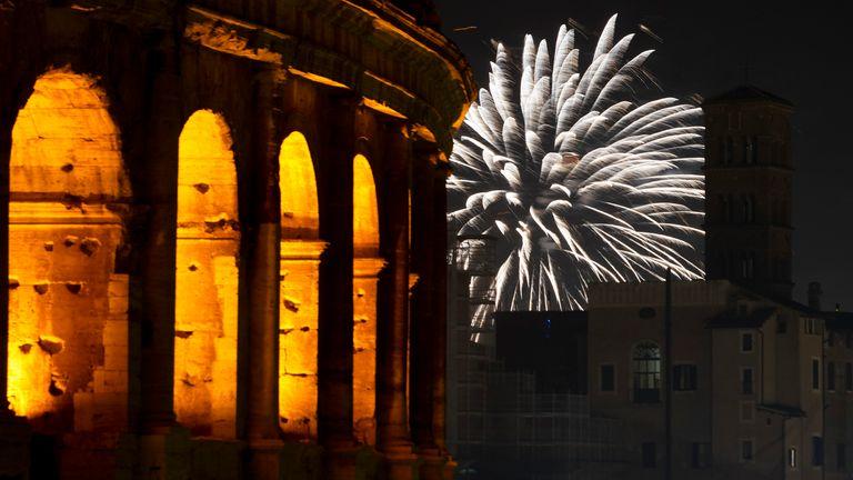 Skynews Rome New Year 5224061.jpg