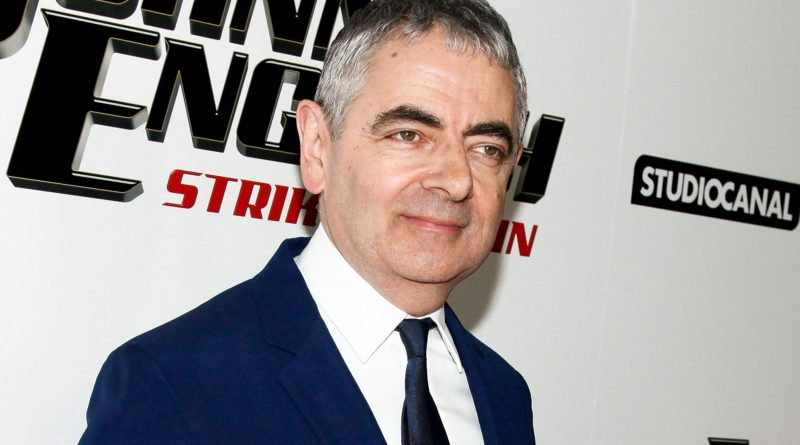 Skynews Rowan Atkinson Johnny English 5228289.jpg