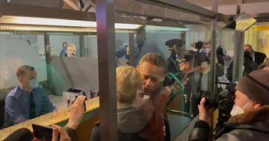 Skynews Russia Navalny 5240950.jpg