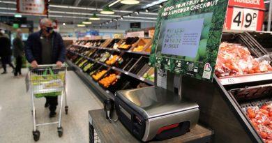Skynews Supermarket Asda 5233895.jpg