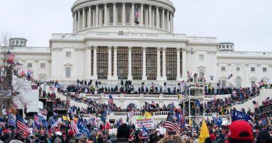Skynews Trump Capitol Protest 5229670.jpg