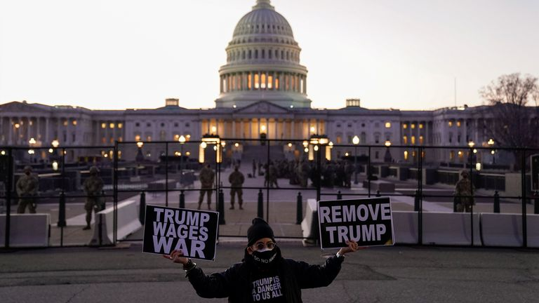 Skynews Us Capitol Donald Trump 5236327.jpg