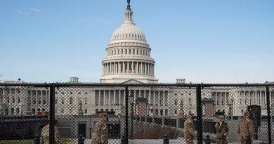 Skynews Us Capitol Washington Dc 5237741.jpg