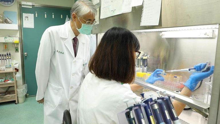 Skynews Wuhan China Coronavirus 5196932.jpg
