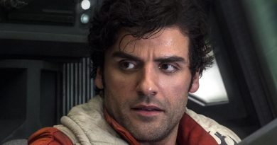 Star Wars Last Jedi Oscar Isaac Poe Dameron 2 Promo.jpg