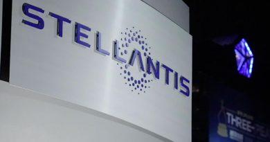 Meet Stellantis: FCA's Dodge, Jeep, Ram and PSA's Peugeot, Citroen make one big family