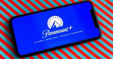018 paramount plus streaming service logo.jpg
