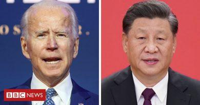 115479022 Biden Xi Reuters Epa.jpg