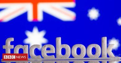 117090499 reuters facebook.jpg