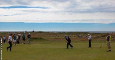 117092710 cdf 220714 ge senior open golf proam 74.jpg
