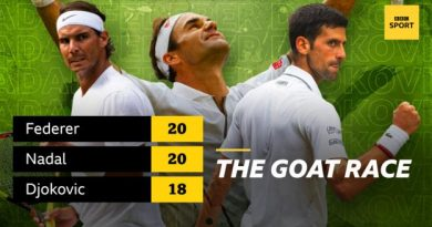 117105591 goat race graphic.png